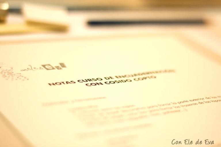 TALLER COPTO EXTENDIDO 015 copy