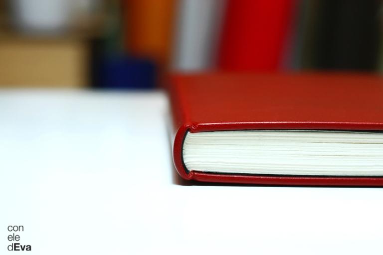 libropiel_2