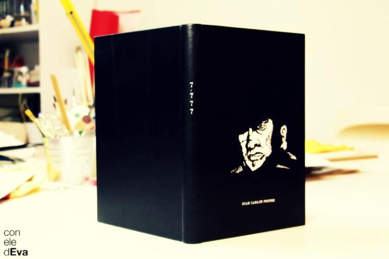 libro seven2_2