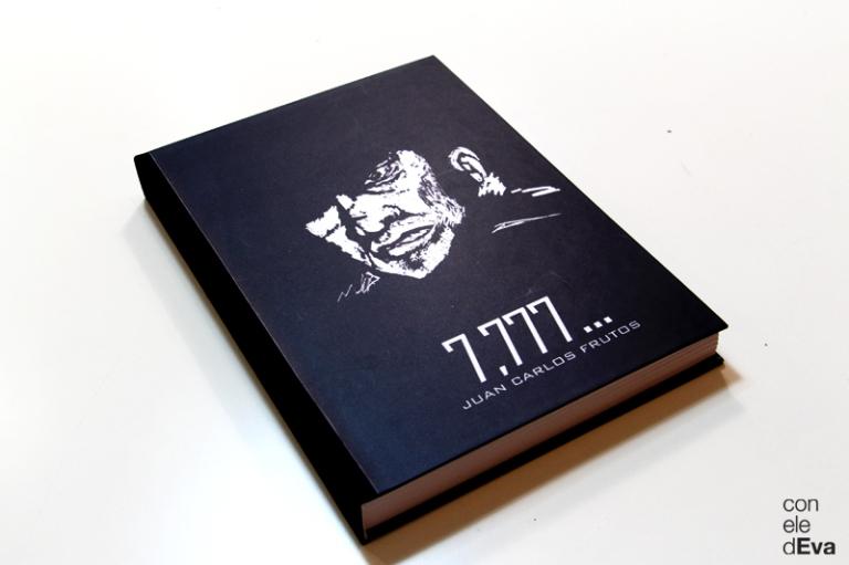 libro seven5