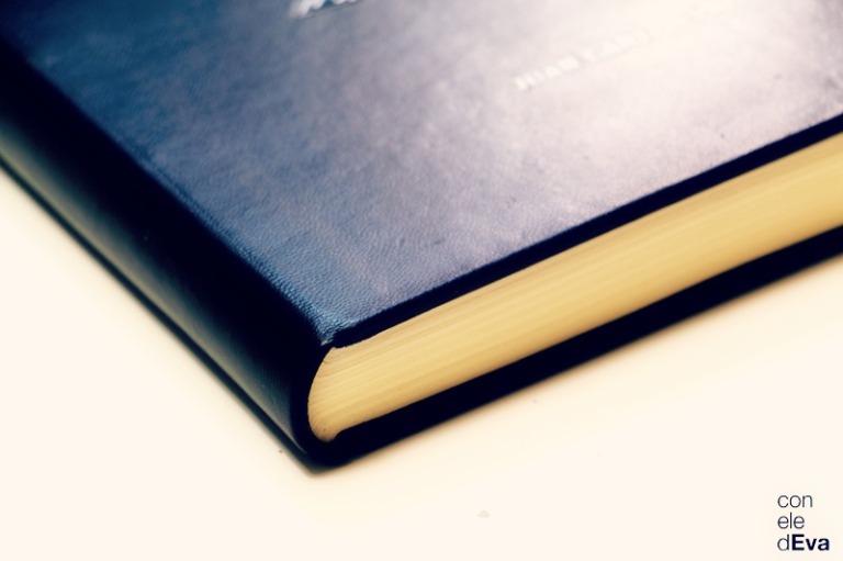 libro seven6_2