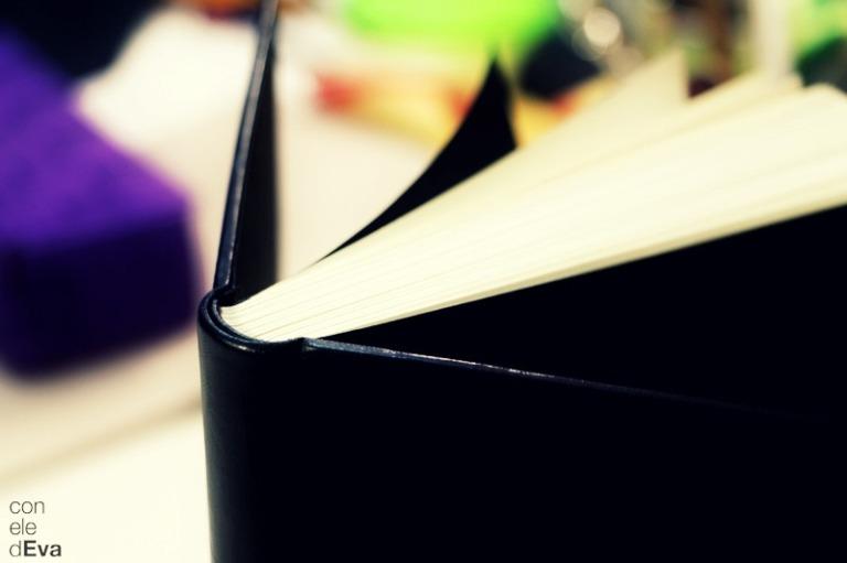 libro seven_2