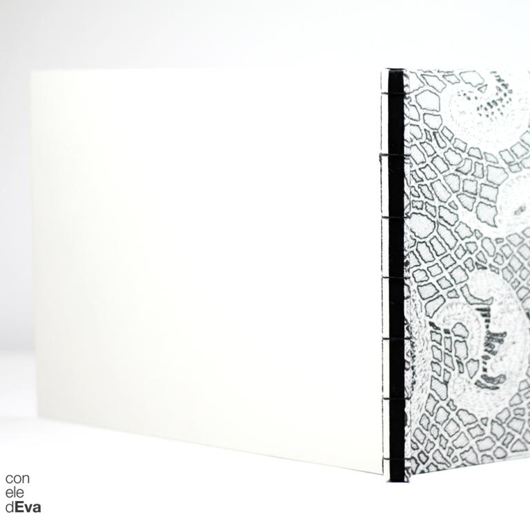 albumjaponés2