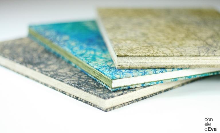 cuadernos_dibujo (1)