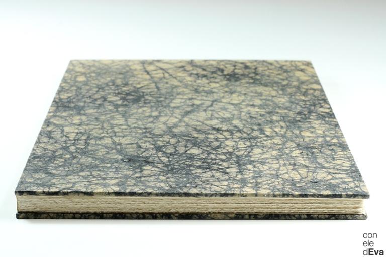 cuadernos_dibujo (11)