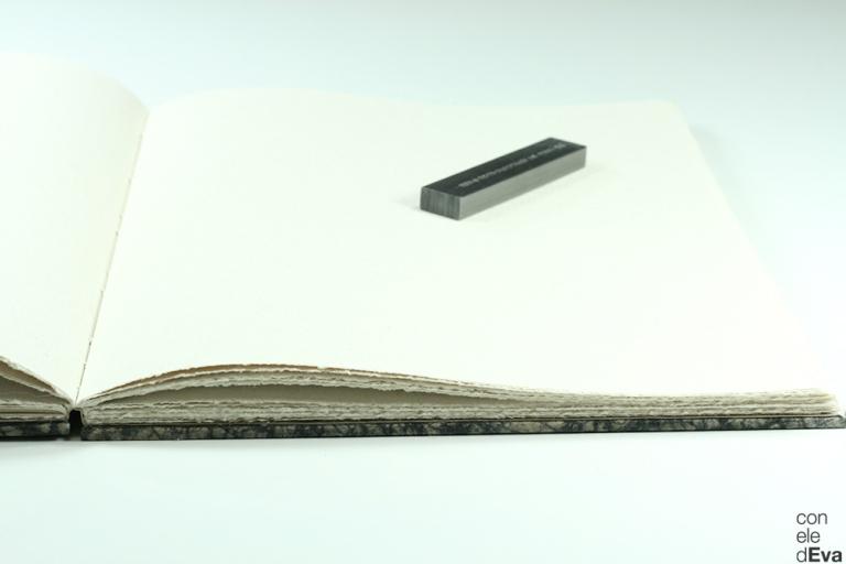 cuadernos_dibujo (13)