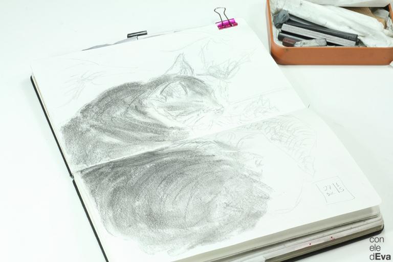 cuadernos_dibujo (14)