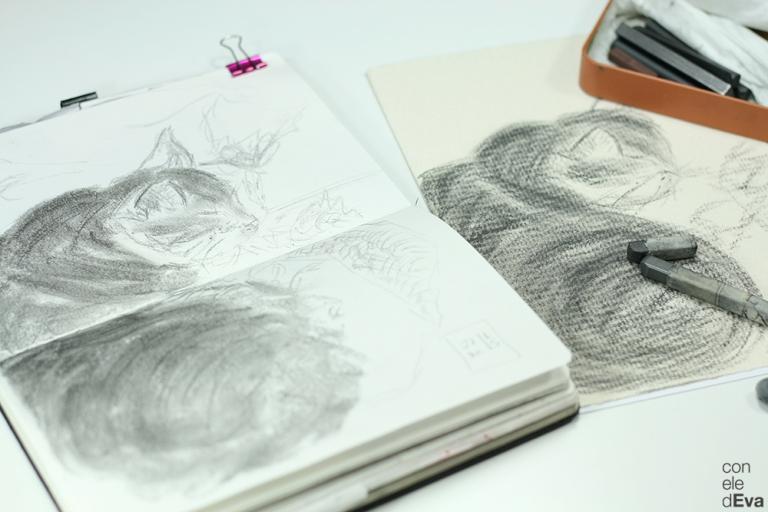 cuadernos_dibujo (15)