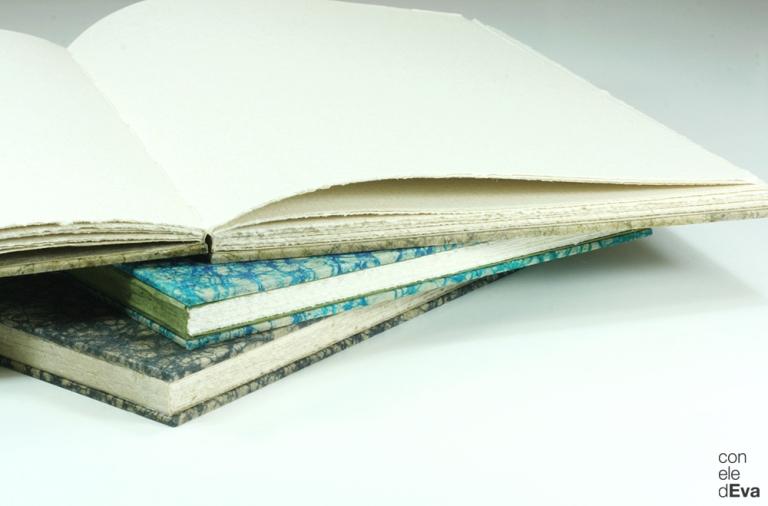 cuadernos_dibujo (4)