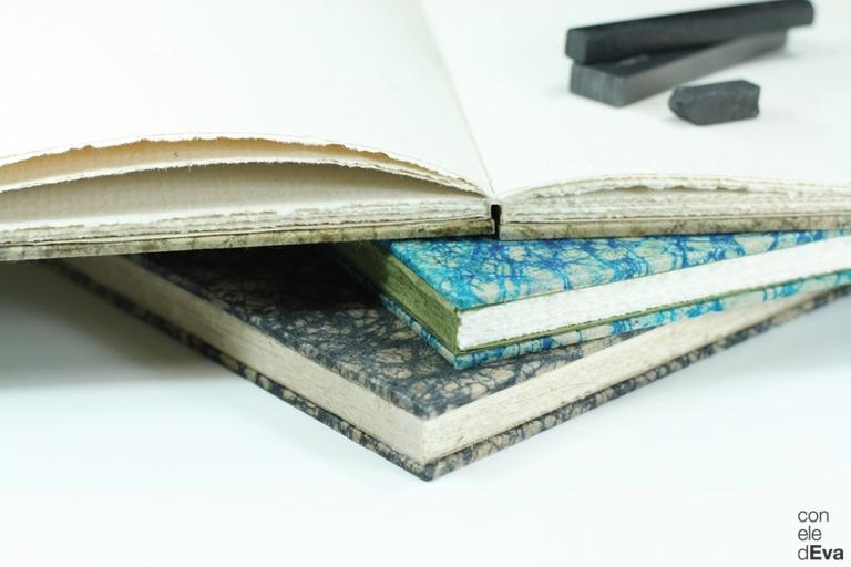 cuadernos_dibujo (5)